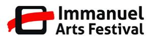 Immanuel Arts Festival